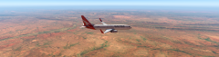 DLHv Qantas Tour