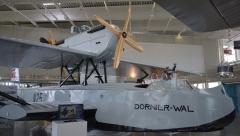 Dorniermuseum Ludwigshafen