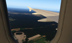 A320_128 (2)