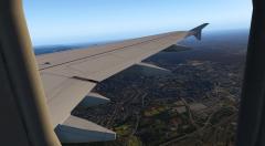 A320_129 (2)