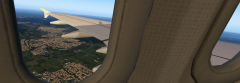 A320_130 (2)