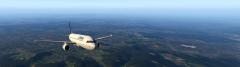 A320_132 (2)