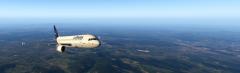 A320_133 (2)