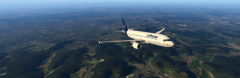 A320_134 (2)