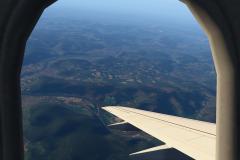 A320_143 (2)