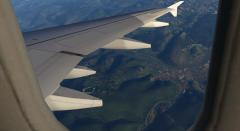 A320_147 (2)