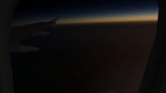 A320_152 (2)
