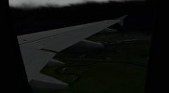 A320_160 (2)