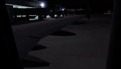 A320_165 (2)