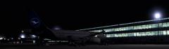 A320_167 (2)