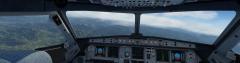 A320_115 (2)