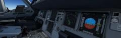A320_118 (2)