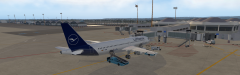 A320_121 (2)