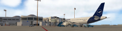 A320_122 (2)