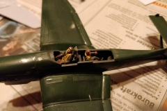 Junkers Ju 87 G-2