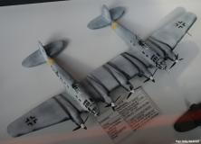 Technikmuseum Speyer - Modelle