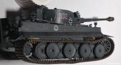 Tiger-Diorama3