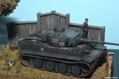 Tiger-Diorama4